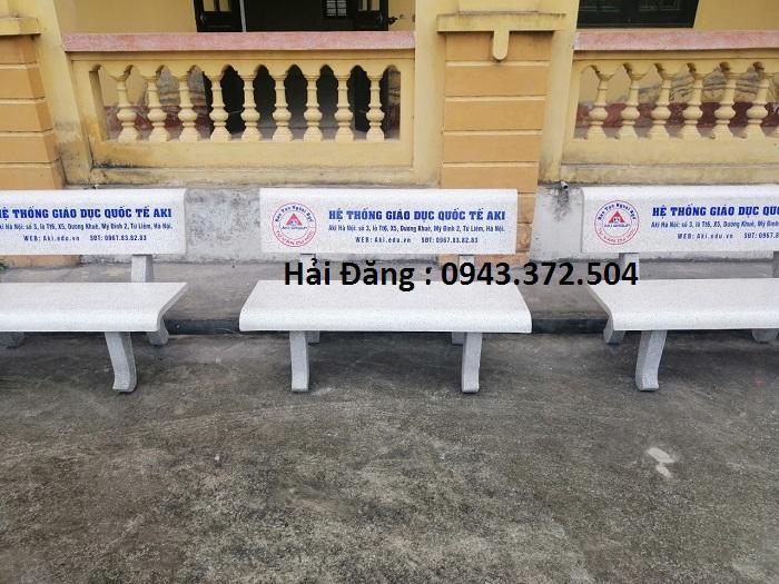 ghế đá giá rẻ T1