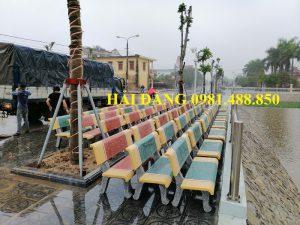 Nơi nào bán bàn ghế đá rẻ nhất Hà Nội?