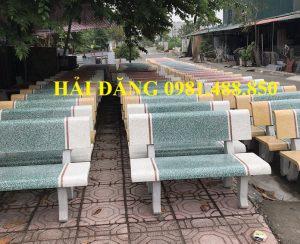 Địa chỉ bán ghế đá giá rẻ nhất thị trường