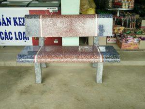 ghế đá hà nội 90
